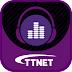 TTNet Müzik En Çok indirilenler Top 20 Listesi Mart 2017 Tek Link indir
