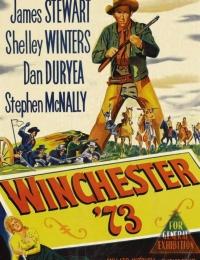 Winchester '73 | Bmovies