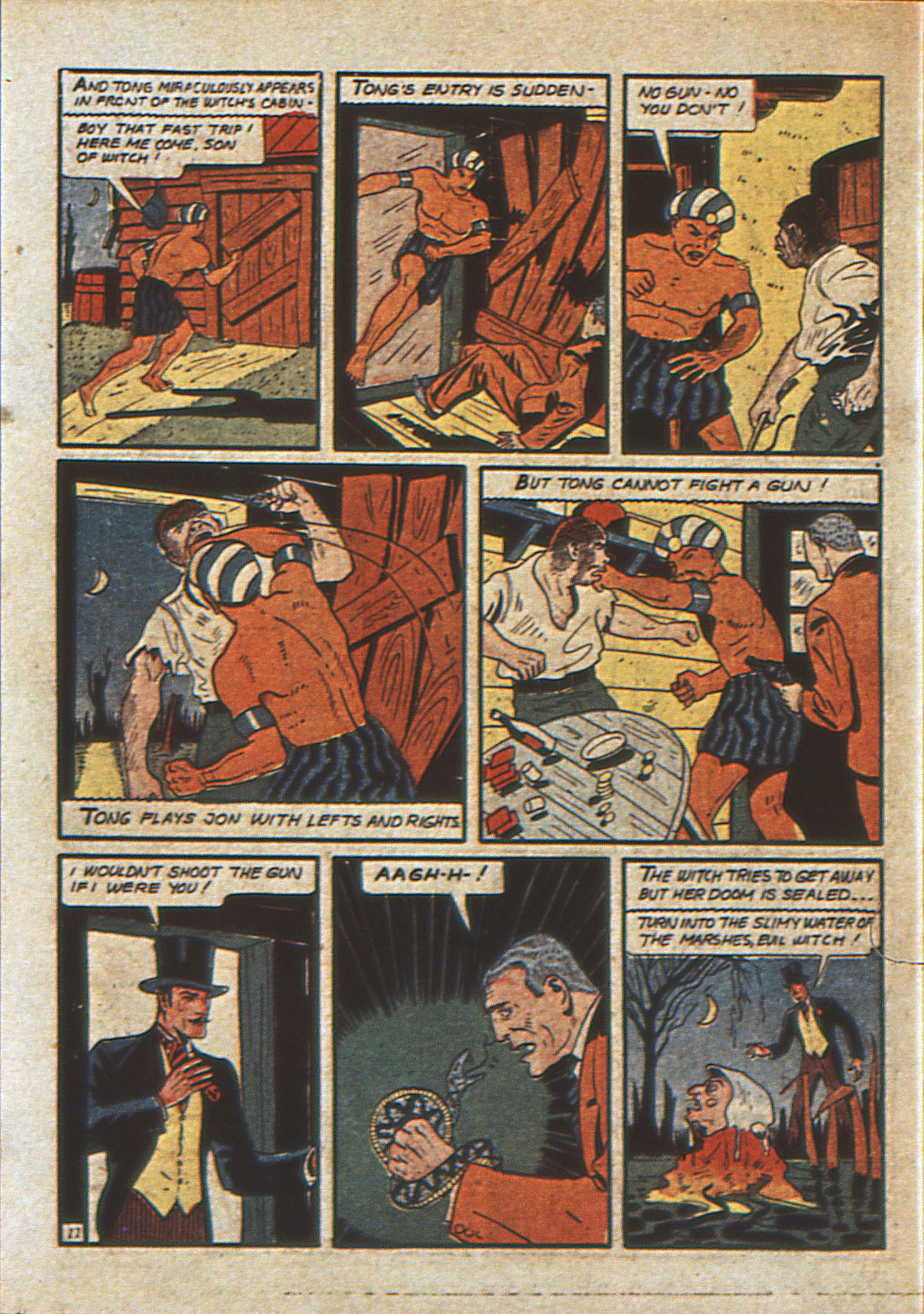 Action Comics (1938) 13 Page 62