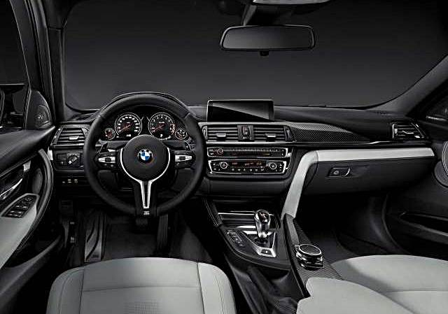 2017 BMW X5 Redesign