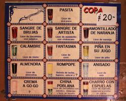 Pasita_Puebla