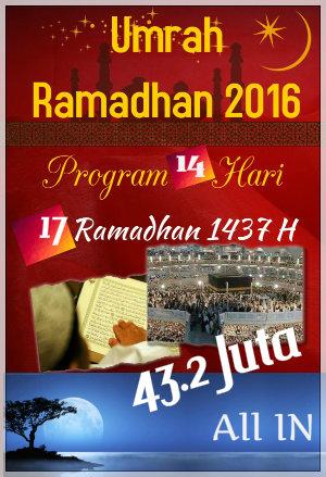paket-umrah-naa-wisata-ramadan