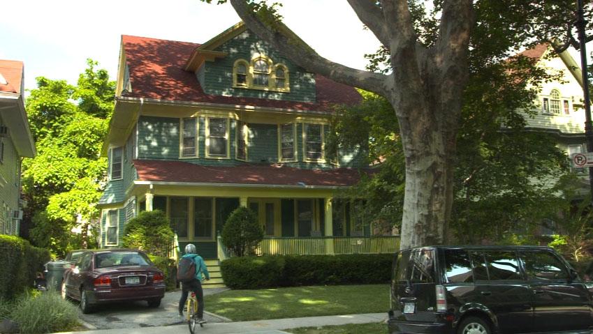 Unspeakable House – Wonderful Image Gallery