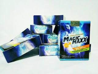 jual magic maxx tissue pria dewasa di surabaya