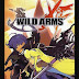 Wild Arms XF (USA) PSP ISO Free Download & PPSSPP Setting