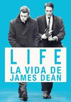 Life: La vida de James Dean (2015)