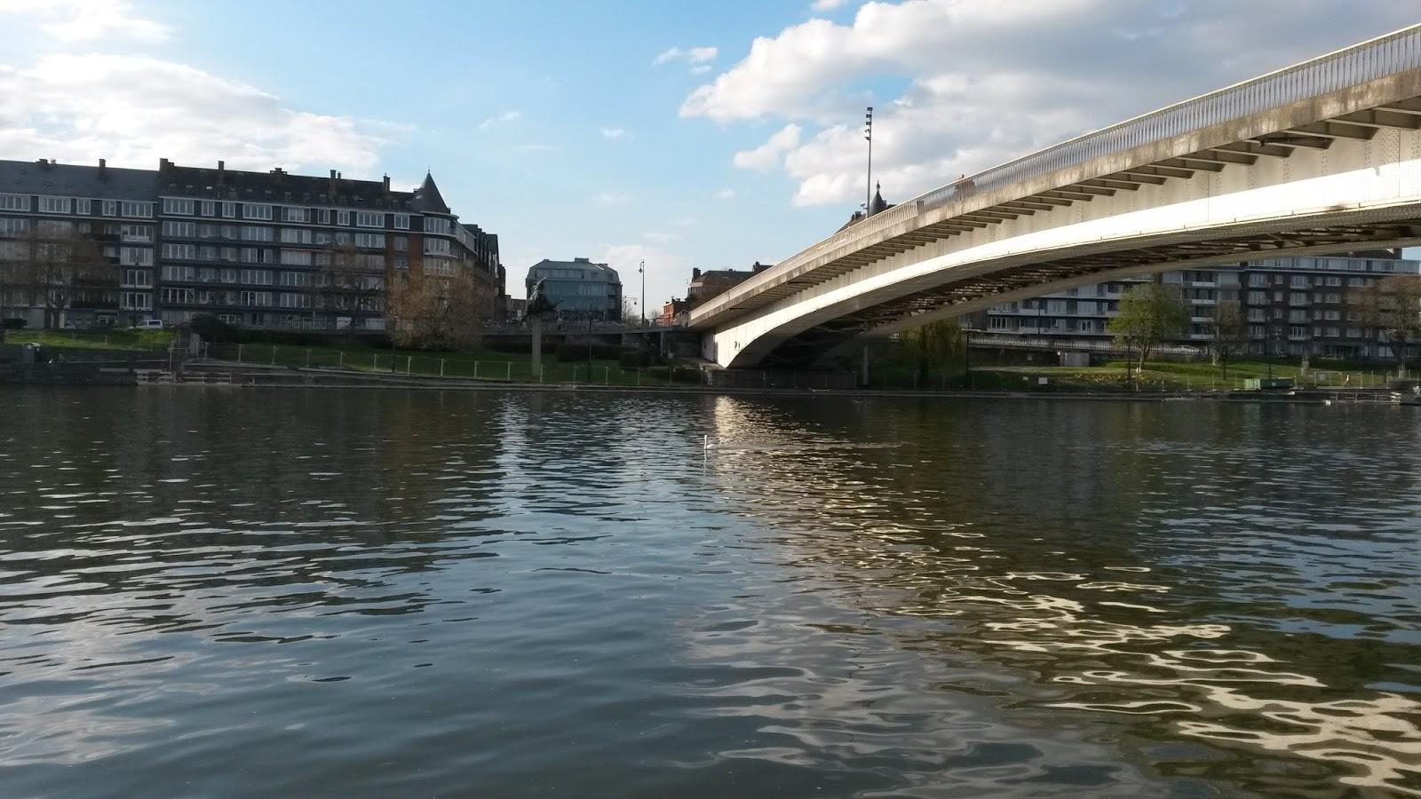 RAVeL 1 Centre (Part 5b) Tamines - Namur - Eurovelo 3 - Itinéraire n°6 - Page 4 2016-04-10%2B18.34.59