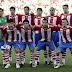Paraguay Team Squad for Copa America 2016