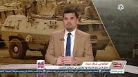 برنامج بتوقيت مصر حلقة الاثنين 9-1-2017