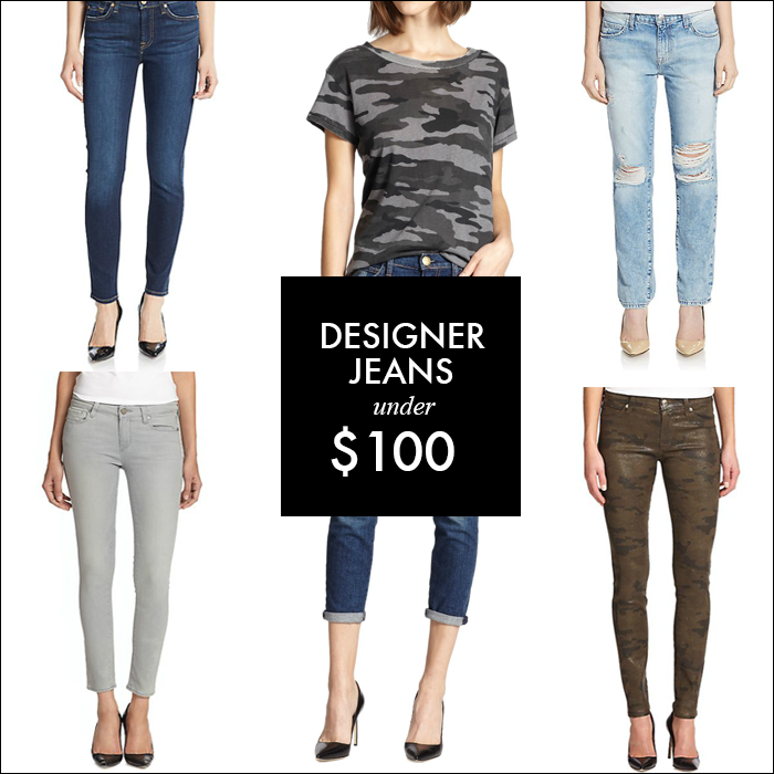 designer jeans under 100, camo, skinny, distressed, fall