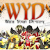 [Mega/RPG] With Your Destiny Offline (WYD Online)
