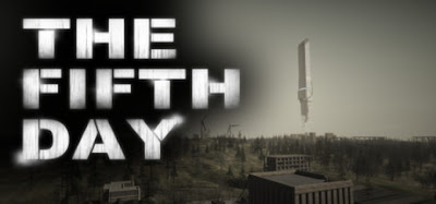 The Fifth Day Free Download