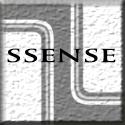 Ssense Coupon codes