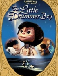The Little Drummer Boy | Bmovies