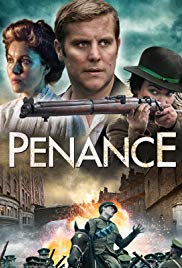 Watch Penance Online Free 2018 Putlocker