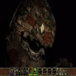download Planescape Torment Enhanced Edition pc game full version free