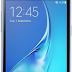 Samsung Galaxy J3 SM-J320F Stock Rom İndir Yükle