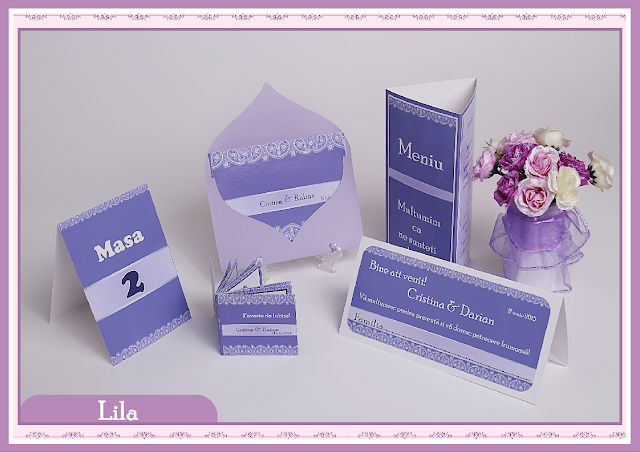 http://www.bebestudio11.com/2017/01/modele-asortate-nunta-tema-lila.html