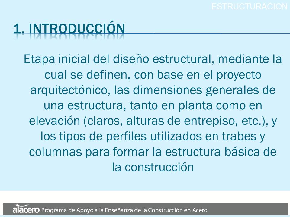APUNTES - REVISTA DIGITAL DE ARQUITECTURA: Criterios para ...