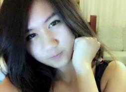 คลิปxน้องพลอยสาวไทยsexจัดเย็ดผัวออกสื่อ โอ้ววเสียงจังค่ะ!!
