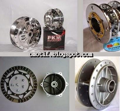 Gambar Tromol Motor.jpg