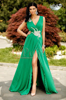 rochie-sexy-atmosphere6