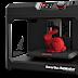 Zorgen over giftige uitstoot 3D-printers