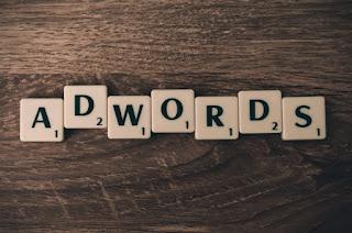 Cara Daftar Adwords Google Keyword Planner Gratis