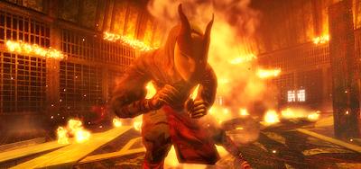 Download Shadow Warrior Game Setup