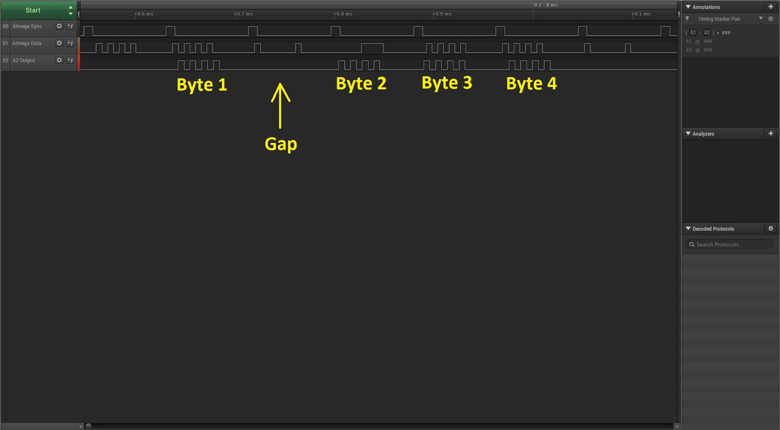 Apple II Projects on