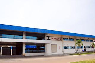 Loker Terbaru 2017 Resmi PT BONECOM TRICOM MM2100 Cikarang