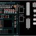 تحميل برنامج الاتوكاد الكهربائي Autodesk Autocad Electrical 2019