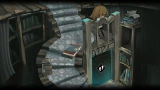 screenshot game Deemo Mod Apk v2.3 (Full Unlocked)