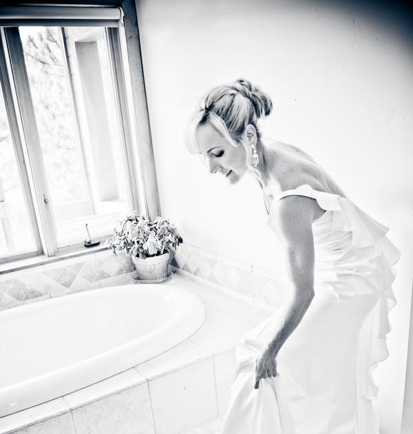 Fab You Bliss Weddings: An Intimate COLORADO Wedding