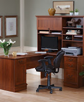 2-Day Furniture Event at OfficeMax from $20 - Save up to 40%