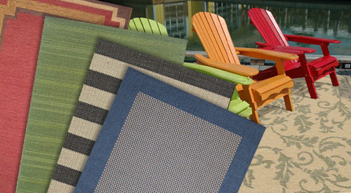 Polypropylene Rugs The Overwhelming Benefit To Owning An