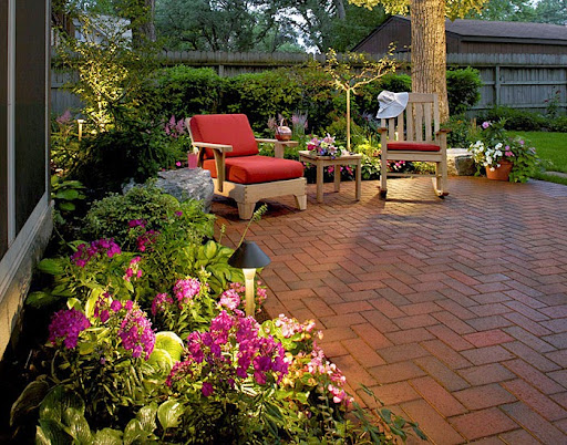 Backyard Landscaping Front Yard Ideas Design Diy