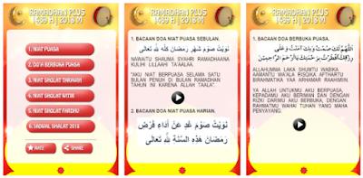 aplikasi-kumpulan-doa-doa-ramadhan-plus-2018