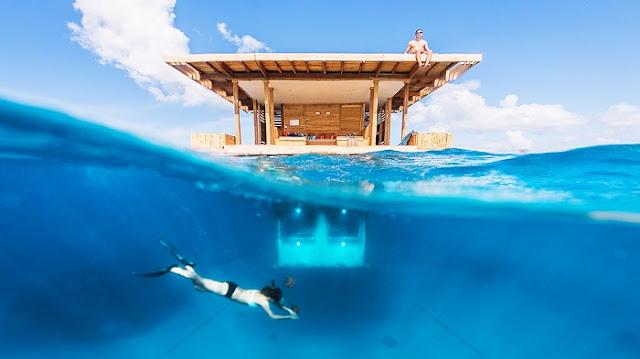 insaatnoktasi_dunyanin-en-luks-su-alti-otelleri-manta-resort-zanzibar