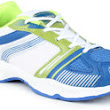 Online Sports Shoes discount offer upto 90% OFF