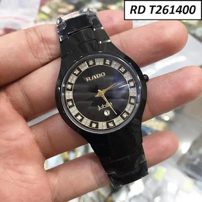 Đồng hồ Rado T261400