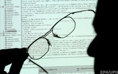 вирус Wana Decrypt0r 2.0