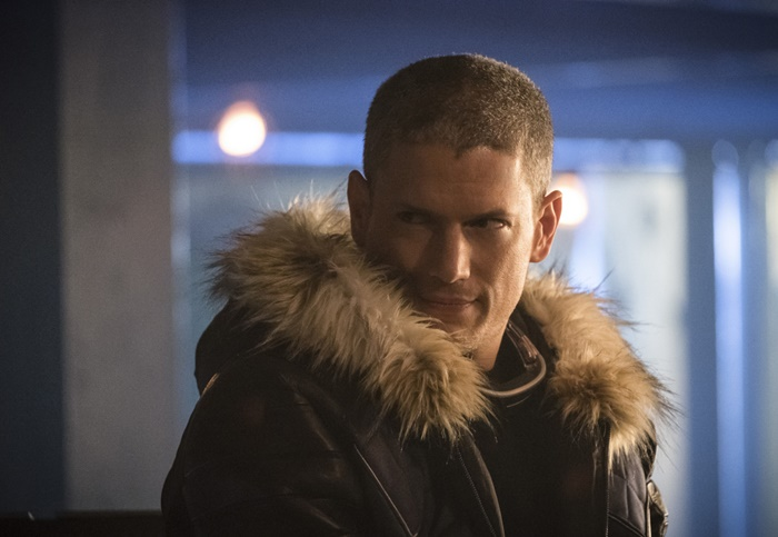 Leonard_Snart_Earth_10_Wentworth_Miller1