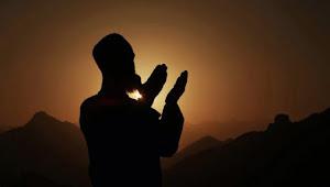 Doa Untuk Memohon Rezeki dan Keberkahan di Pagi Hari yang Mustajab