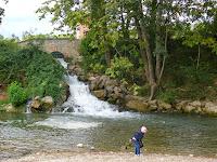 http://mespetitesescales.blogspot.fr/2013/10/balade-la-reserve-naturelle-du-lez.html