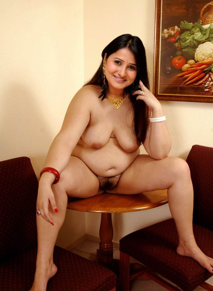 serial actress nude photo