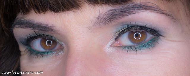 look 01 ojos 02