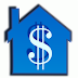 Kerugian Membeli Rumah Dengan kredit rumah Dan Trik Untuk Mengatasinya