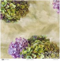 http://www.filigranki.pl/papiery/778-odwazny-debiut-turkus.html