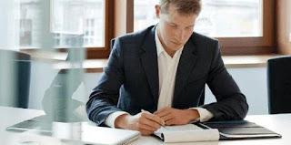 Aplikasi HRIS, Membantu Perusahaan Dalam Hal Administrasi Dengan Mudah